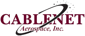 CABLENET Aerospace, Inc.